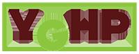 YGHP Logo